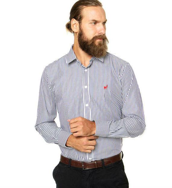 camisa-zapälla-reta-listras-dafiti