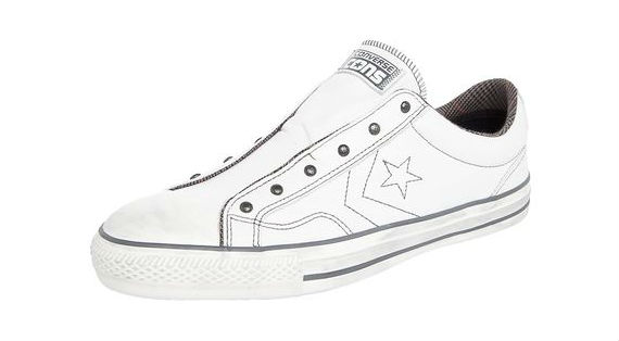 converse-tenis-cons-star-player-ev-split-branco