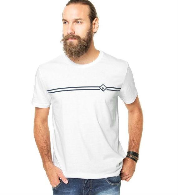forum-camiseta-logo-branca-dafiti
