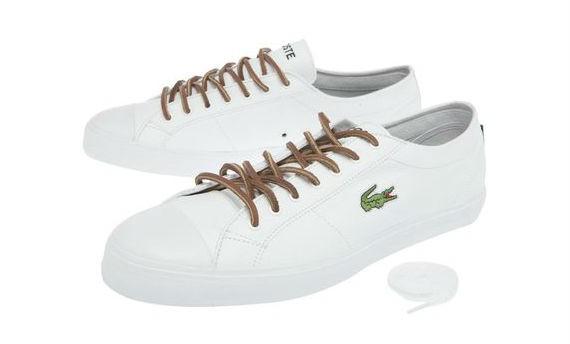 lacoste-tenis-pespontos-branco