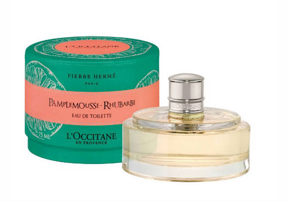 loccitane-pierre-herme-perfume-grapefruit-ruibarbo-02