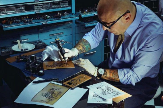 montblanc_tattoo_cover_samsung_galaxy_02