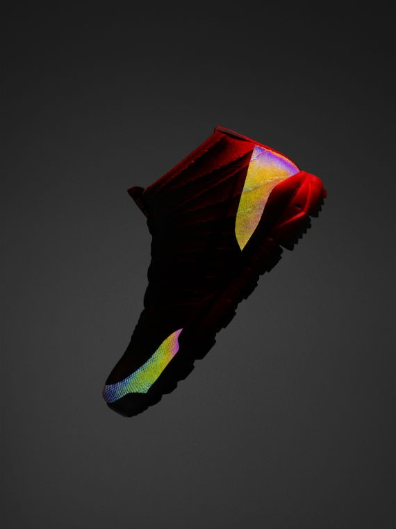 nike_sneakerboots_collection_2015_01