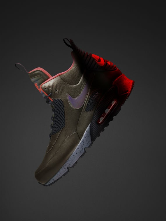 nike_sneakerboots_collection_2015_05
