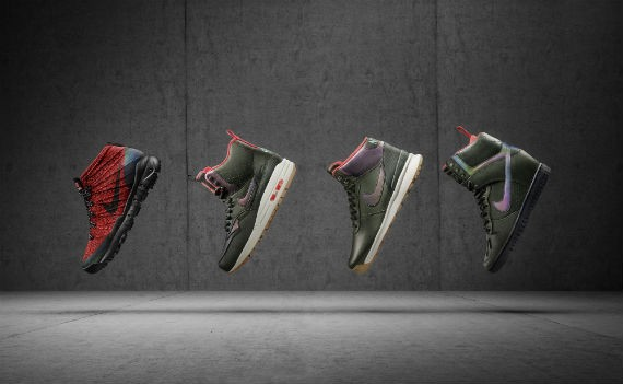 nike_sneakerboots_collection_2015_09