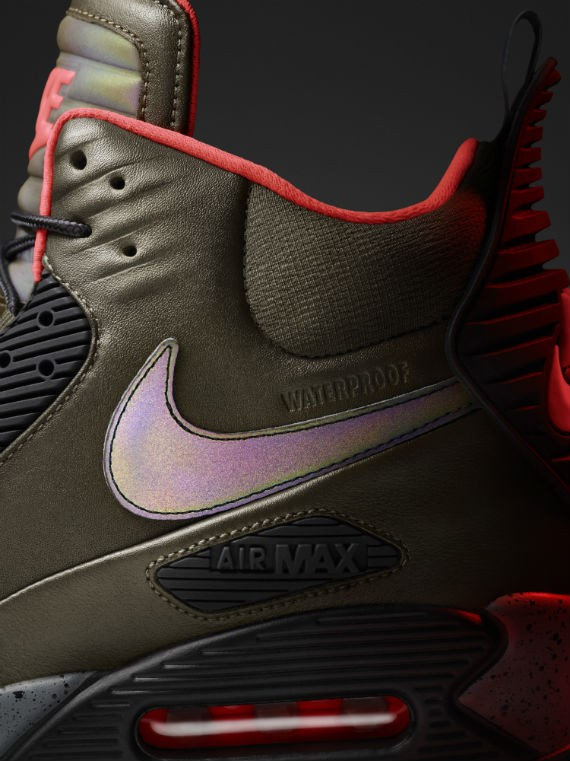 nike_sneakerboots_collection_2015_14