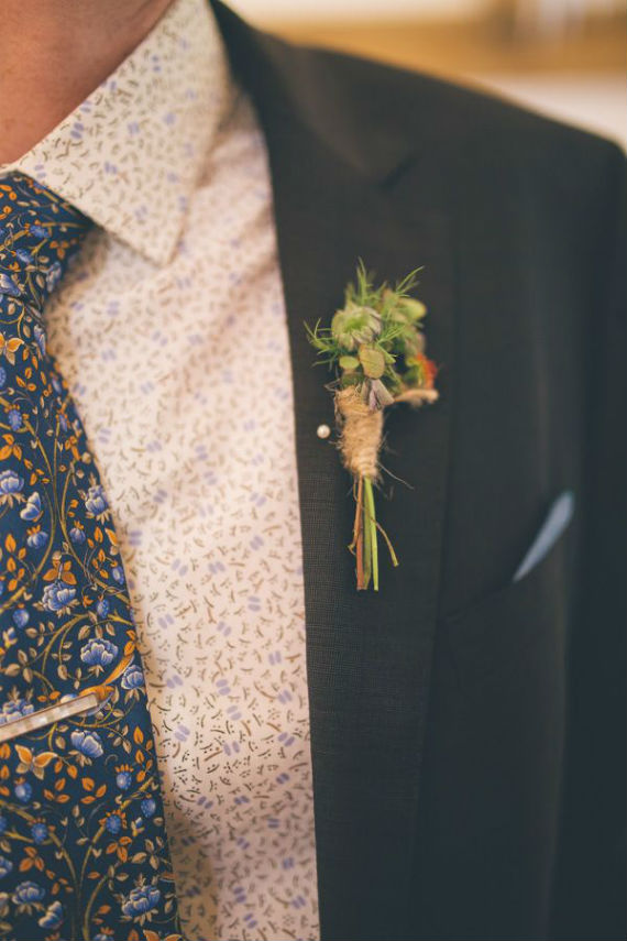 a78b0aa3a1 Casamentos no campo ou praia e ambientes casuais que pedem uma certa  elegância são os locais ideais para este tipo de traje.