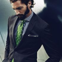 terno_costume_atualizado_moderno_camisa_xadrez