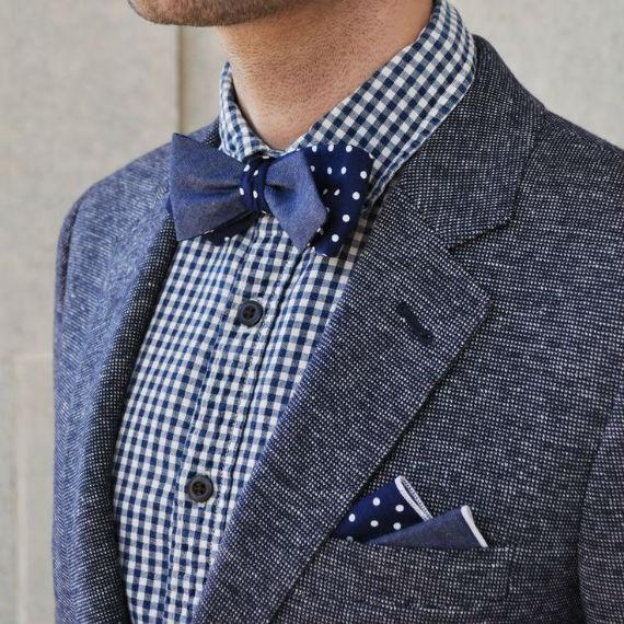terno_costume_atualizado_moderno_gravata_borboleta