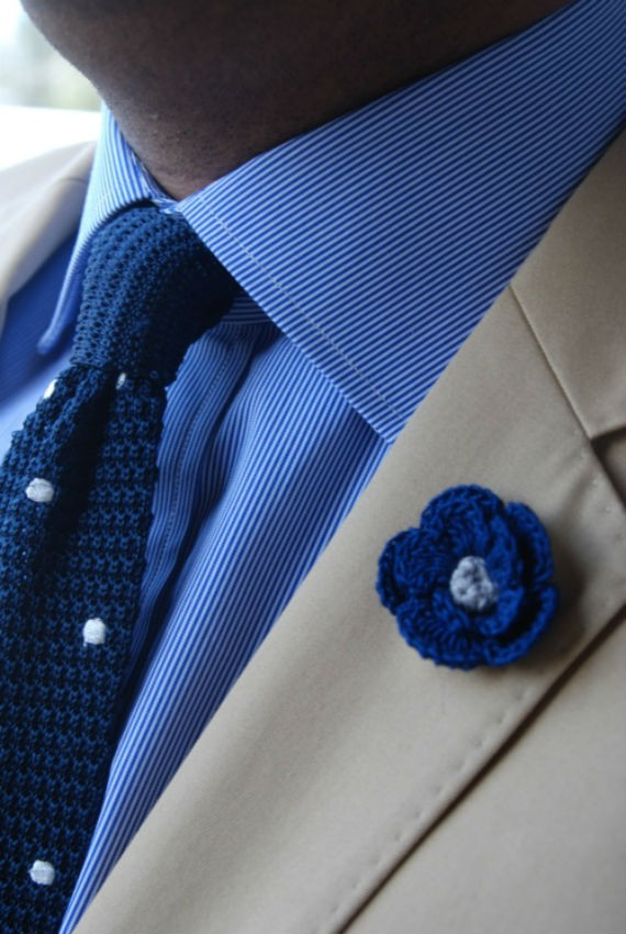 terno_costume_atualizado_moderno_gravata_choche