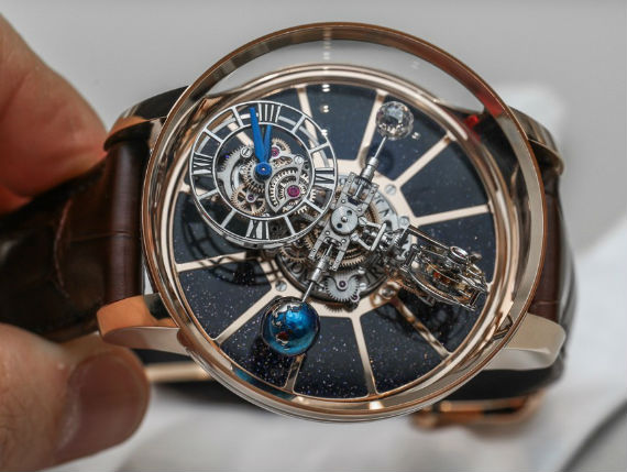 Jacob-Co-Astronomia-Tourbillon-Globe-Diamond-Watch