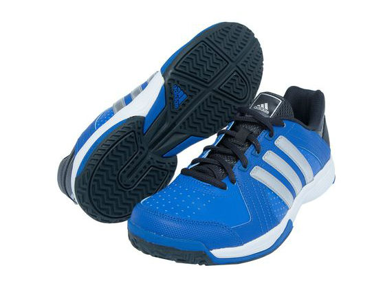 adidas-performance-tenis-performance-response-approach-str-azul-dafiti