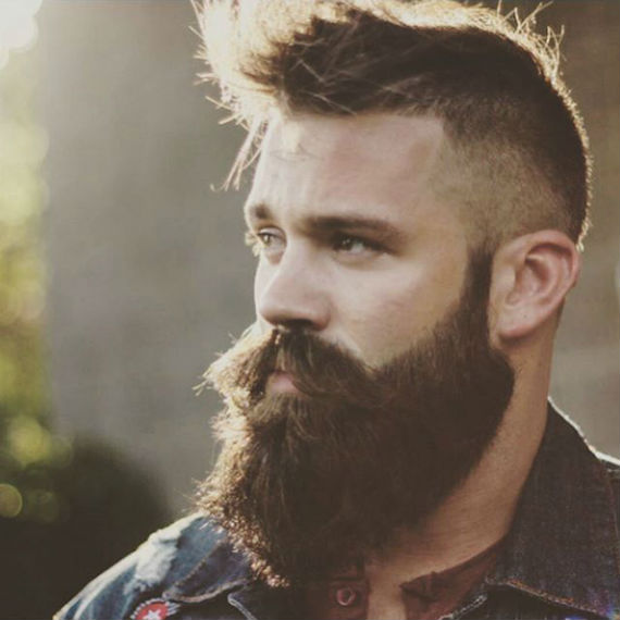 barba_cabelo_roupas_estilo_ft01