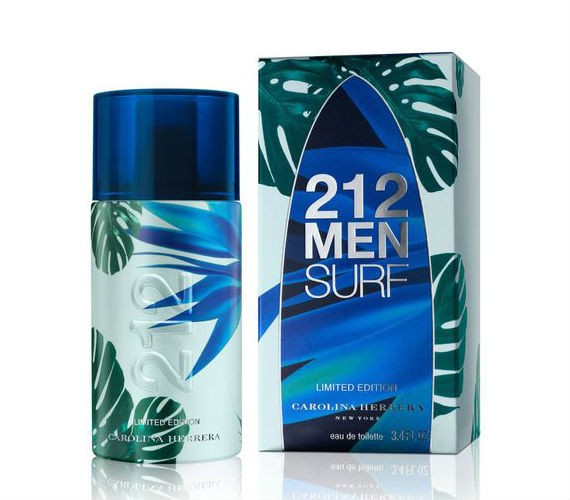 carolina-herrera-eau-de-toilette-carolina-herrera-212-surf-men-100ml-dafiti