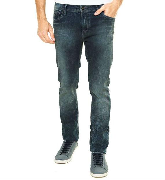 guess-calca-jeans-skinny-pespontos-azul-dafiti