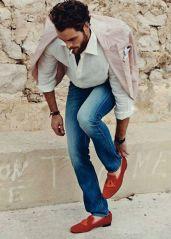 look-masculino-cor-rosa-ft01