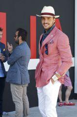 look-masculino-cor-rosa-ft02