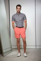 look-masculino-cor-rosa-ft08