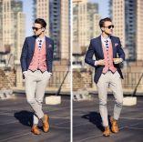look-masculino-cor-rosa-ft10