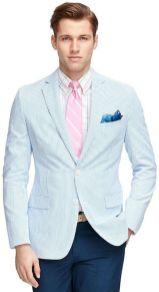 look-masculino-cor-rosa-ft13