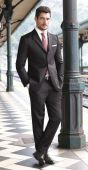 look-masculino-cor-rosa-ft15