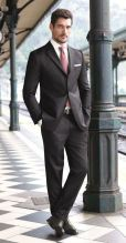 look-masculino-cor-rosa-ft15