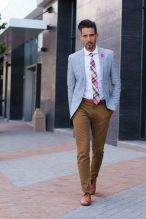 look-masculino-cor-rosa-ft18