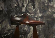 magnanni-sapatos-calcados-couro-05