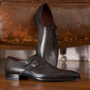 magnanni-sapatos-calcados-couro-07