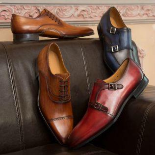 magnanni-sapatos-calcados-couro-08