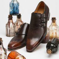magnanni-sapatos-calcados-couro-12
