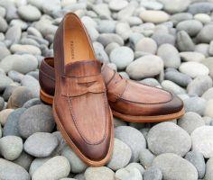 magnanni-sapatos-calcados-couro-16