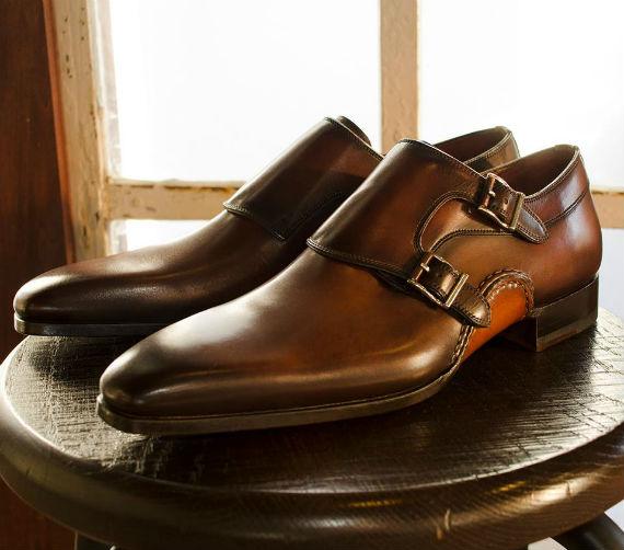 magnanni-sapatos-calcados-couro-18