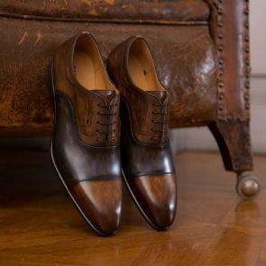 magnanni-sapatos-calcados-couro-21