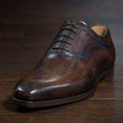 magnanni-sapatos-calcados-couro-22