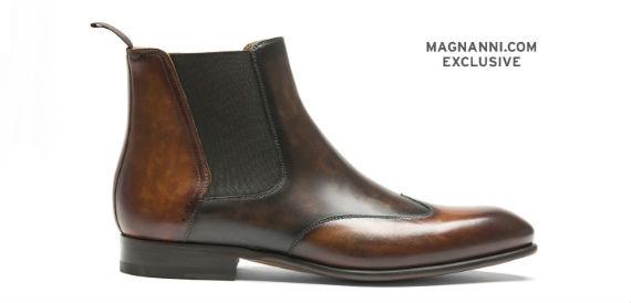 magnanni-sapatos-calcados-couro-25
