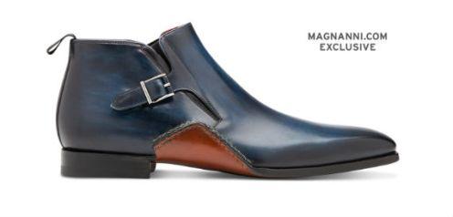 magnanni-sapatos-calcados-couro-26