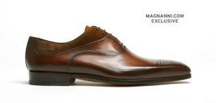 magnanni-sapatos-calcados-couro-29