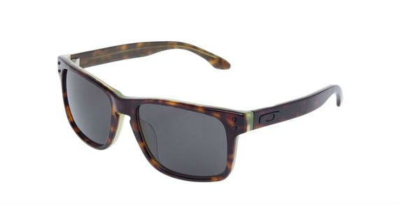 oakley-oculos-de-sol-holbrook-lkx-tortoise-multicolorido