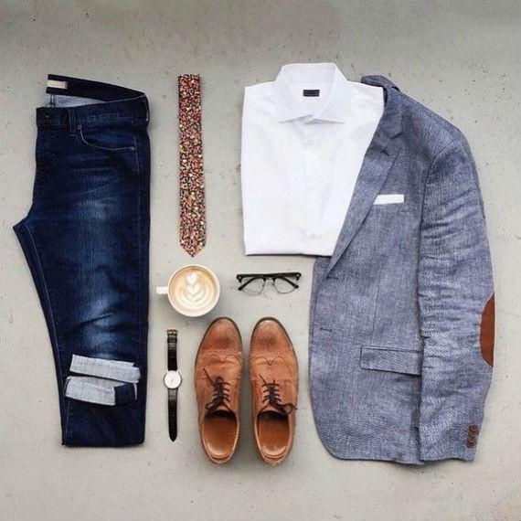 blazer-estampa-sapato-dica-moda-estilo