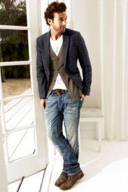 blazer-jeans-distressed-cintura-dica-moda-estilo