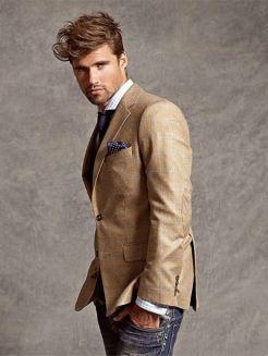 blazer-masculino-window-pane-05