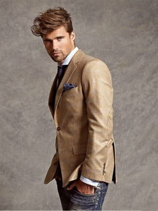 blazer-masculino-window-pane-05