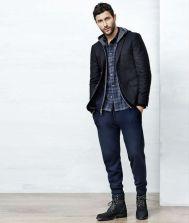 blazer-moletom-mistura-dica-moda-estilo