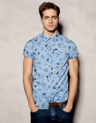 camisa-folhagem-dica-moda-estilo2