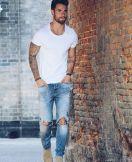 camiseta-jeans-distressed-cintura-dica-moda-estilo