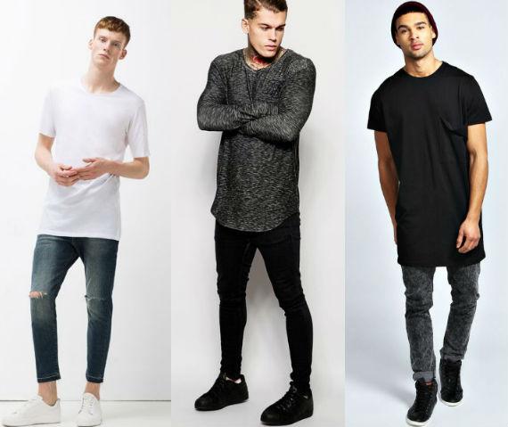 camisetas-oversized-longtail-longline-01