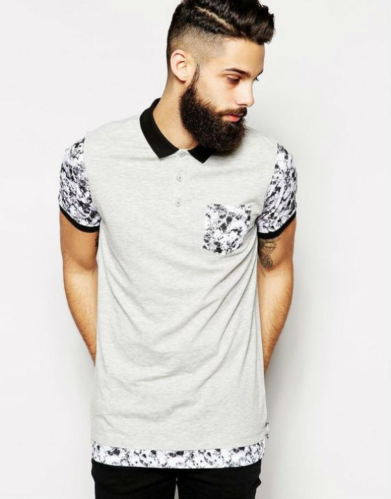 camisetas-oversized-longtail-longline-06
