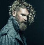 cortes-cabelo-cacheado-ondulado-2016-04