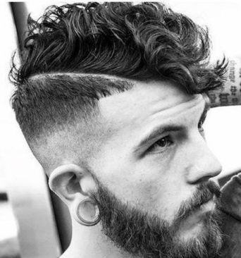 cortes-cabelo-cacheado-ondulado-2016-18